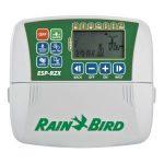 PROGRAMADOR-RIEGO-ESP-RZXe-RAINBIRD-300x300