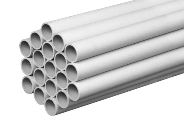 canos-tubos-pvc-75mm-arho-sanitarios-D_NQ_NP_902677-MLU29498717768_022019-F