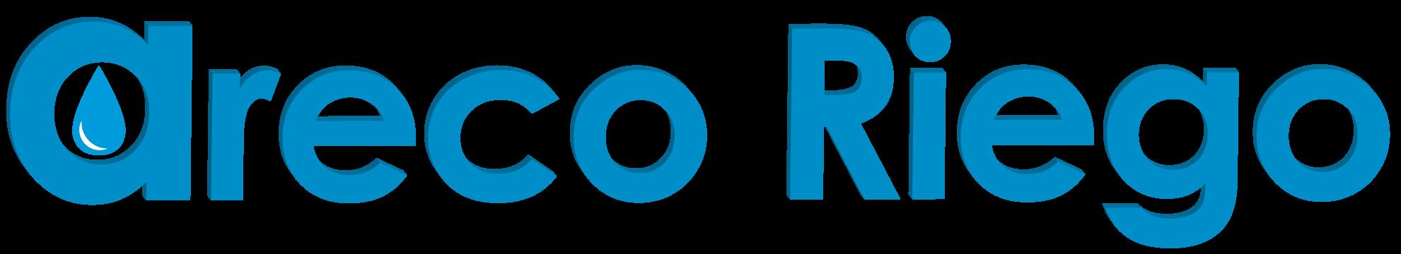 ARECO RIEGO